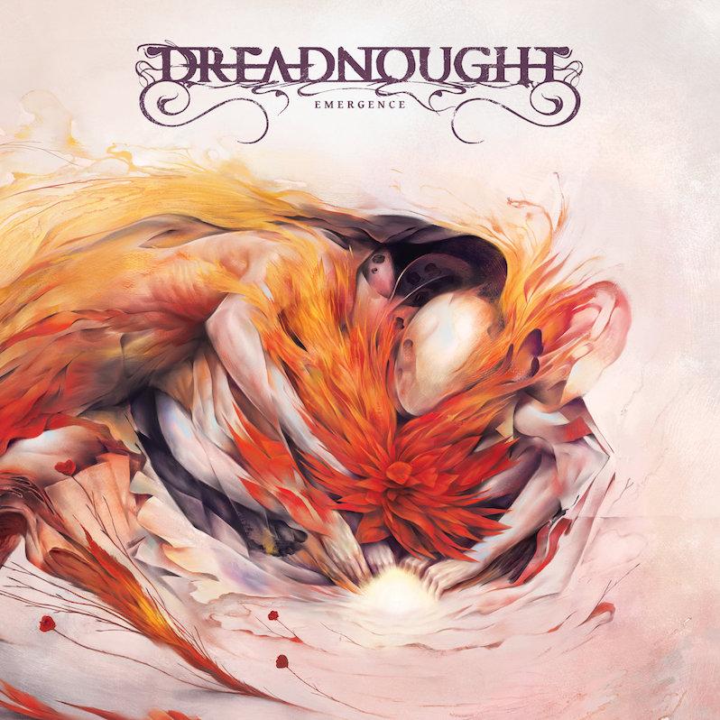 5-10-dreadnought