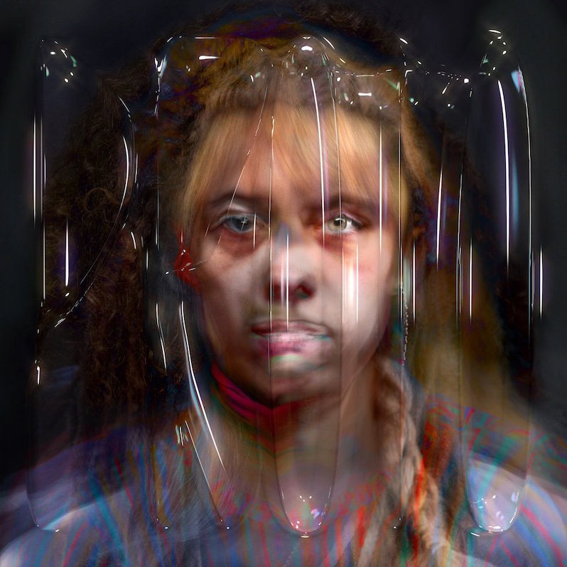 Holly Herndon PROTO review