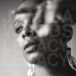 Jamila Woods Legacy Legacy review Album of the Week