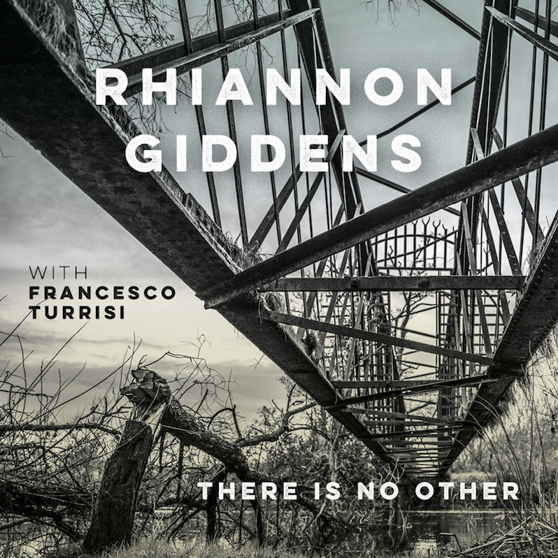 Rhiannon Giddens there is no Other review