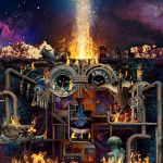 5-24-flying-lotus-flamagra