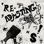 Institute Readjusting the Locks review