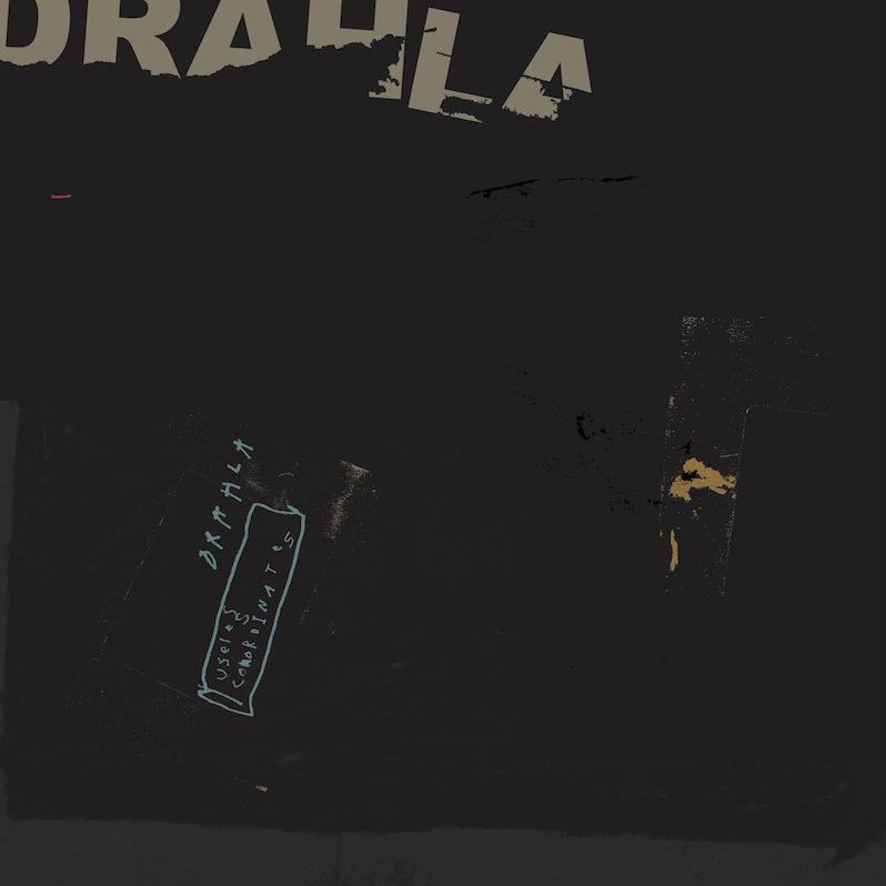 5-3-drahla