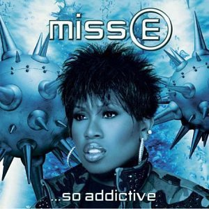 best hip-hop albums of the millennium Missy Elliott