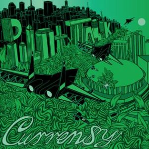 best hip-hop albums of the millennium Curren$y