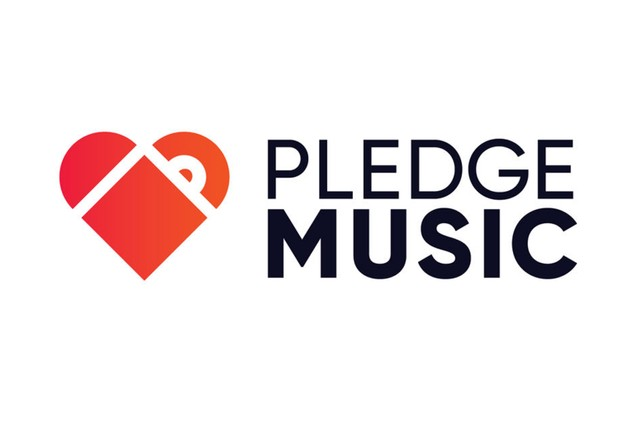 Pledge-Music-logo-2018-a-billboard-1548-1557362013-640x423