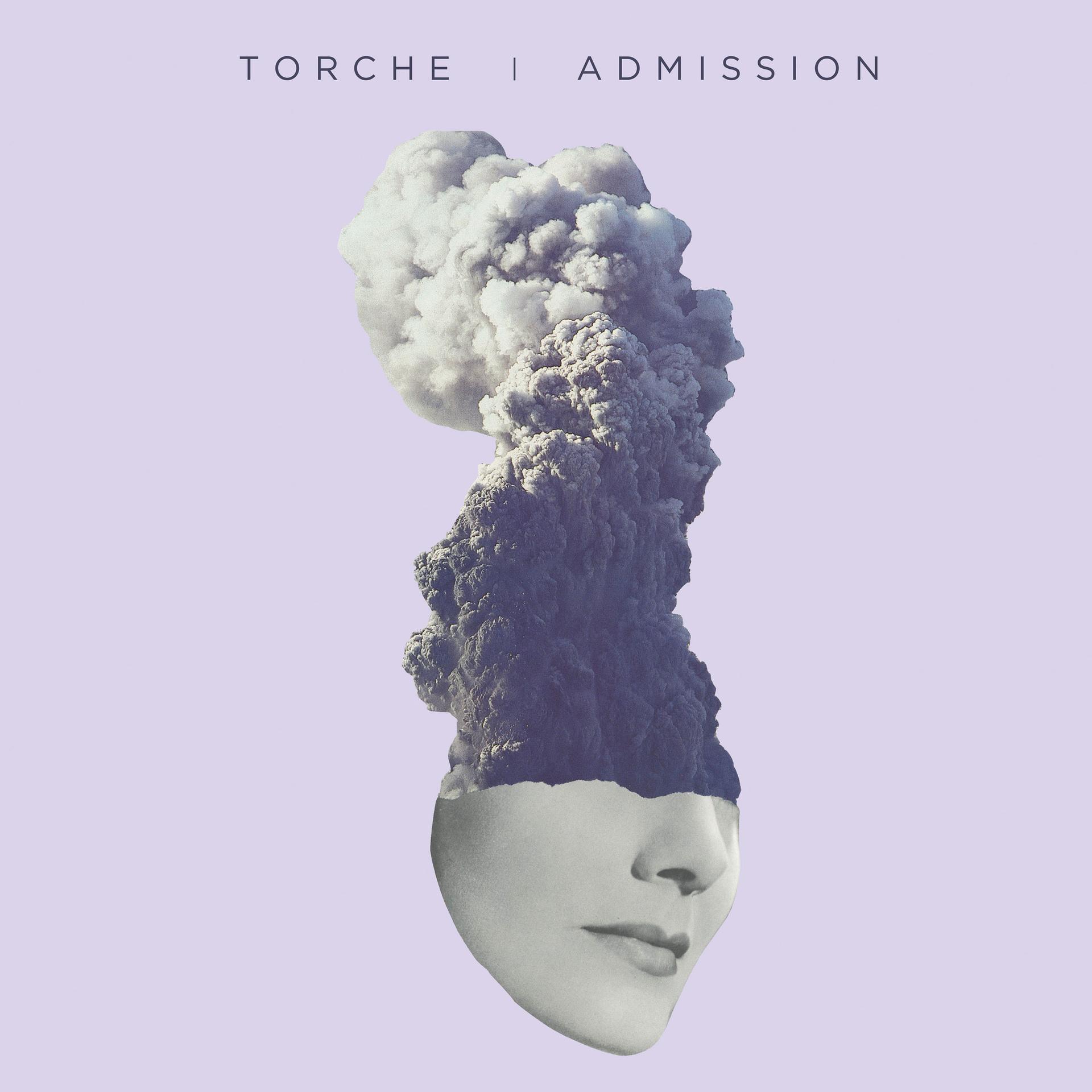 Torche new album 2019