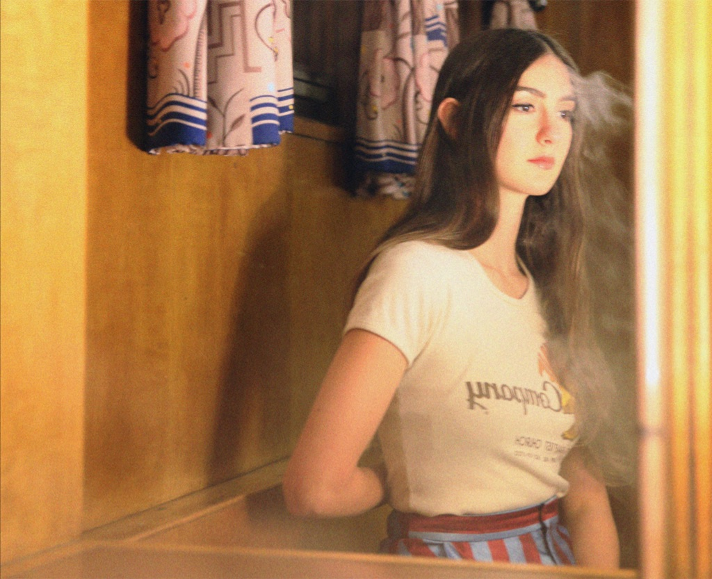 Weyes Blood tour dates