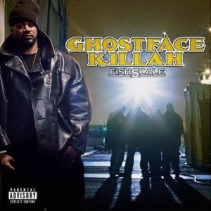 ghostface-fishscale