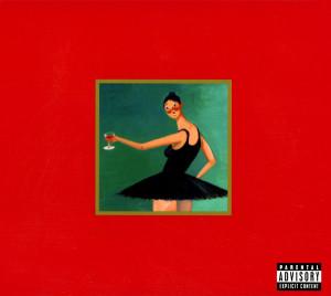 Def Jam/Roc-a-fella