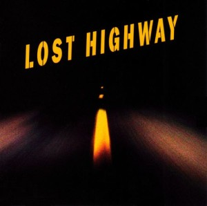 essential 90s movie soundtracks lost highway