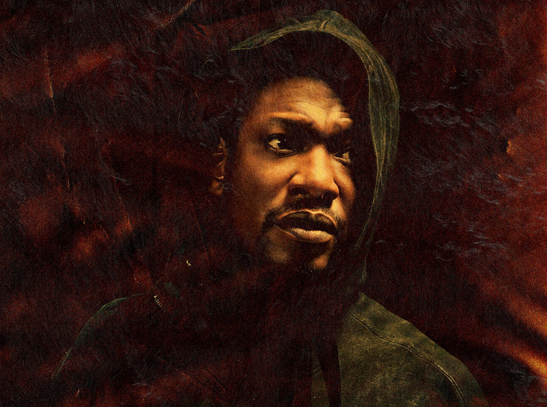 best Roots Manuva songs