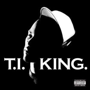 ti-king