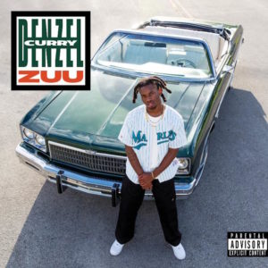 Denzel Curry Zuu review Album of the Week