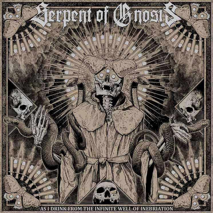 6-14-serpent-gnosis