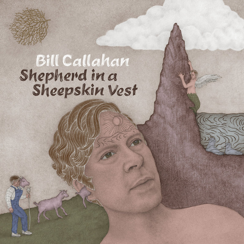 6-21-bill-callahan