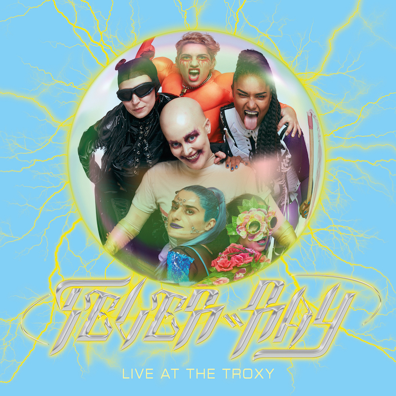 FeverRay_LiveAtTheTroxy_CoverArt_web