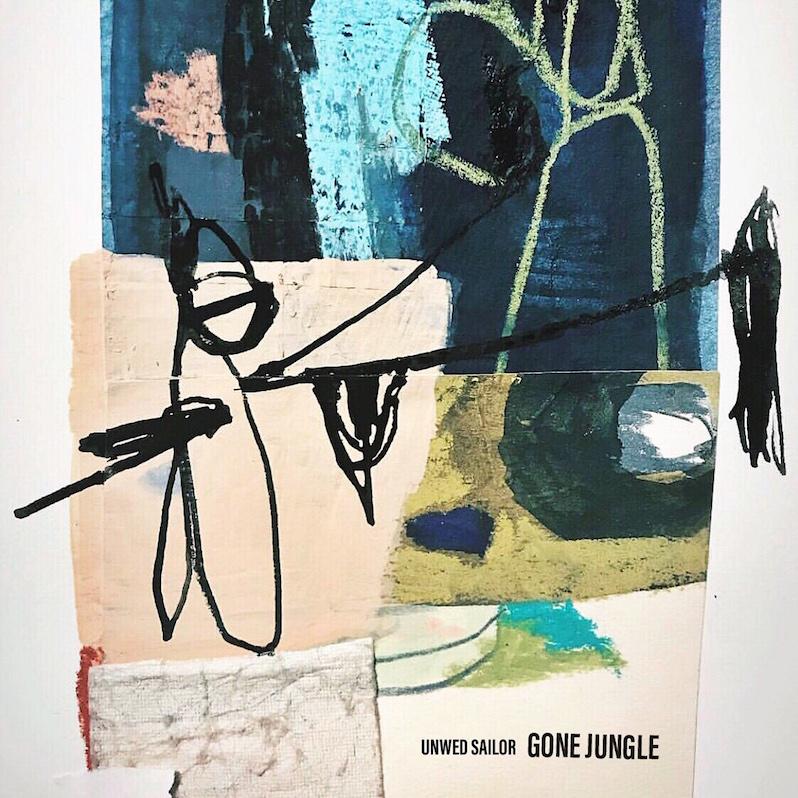 gone jungle single_final