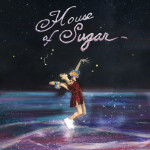 Sandy Alex G new album House of Sugar