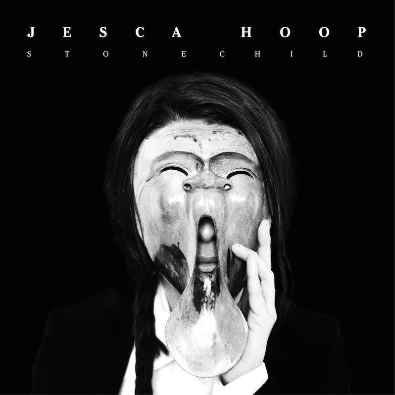 Jesca Hoop Stonechild review