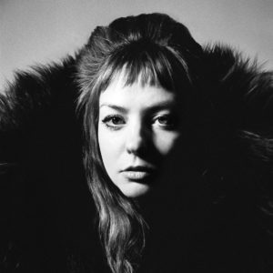 Angel Olsen new album 2019