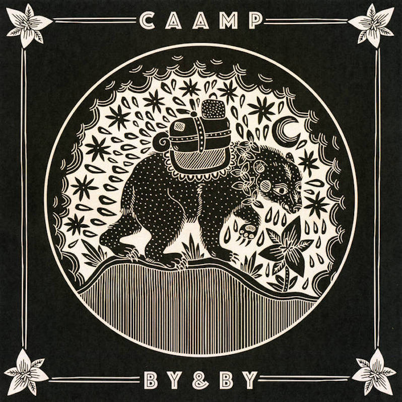 CAAMP By and By review