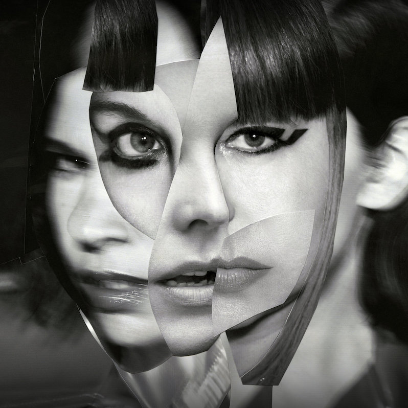Sleater-Kinney The Center Won't Hold review Album of the Week