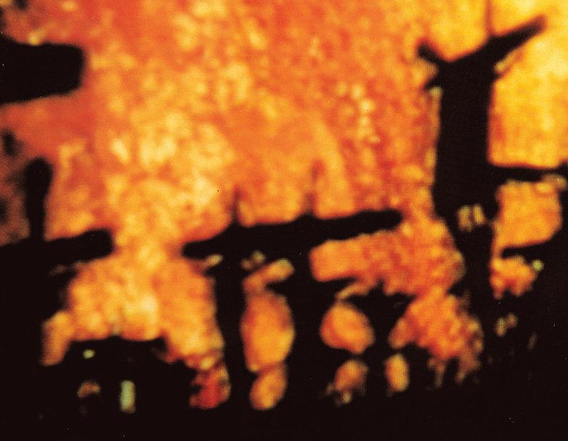 best-metal-1989
