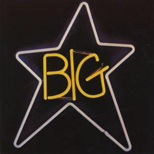 big-star-no-1-record