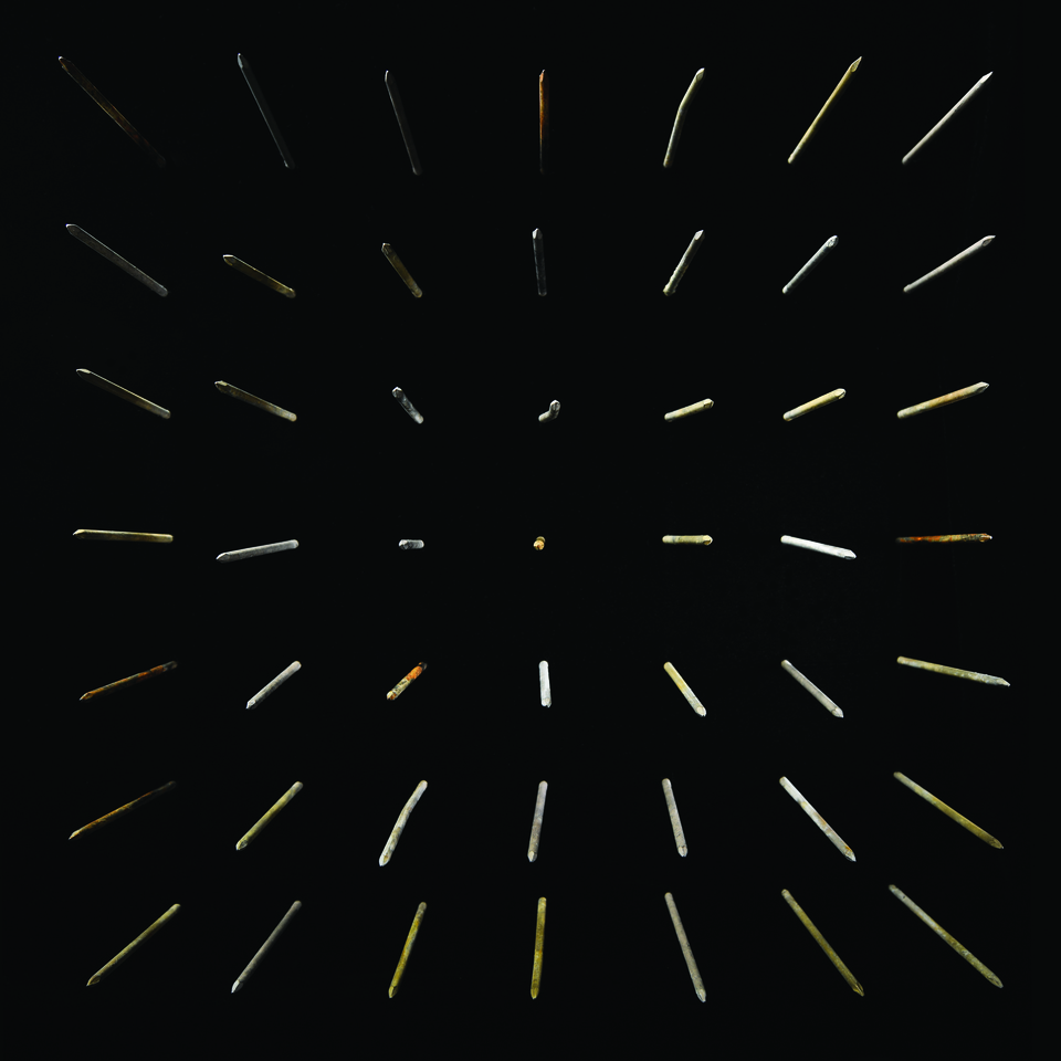 clipping-lp-cover