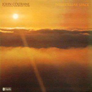 coltrane-interstellar