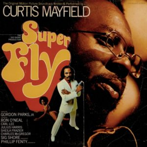 curtis-superfly