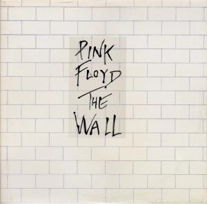 floyd-wall