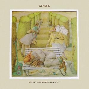 genesis-england