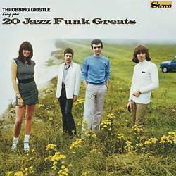 gristle-jazz-funk