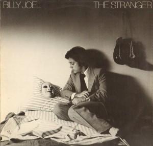 joel-stranger