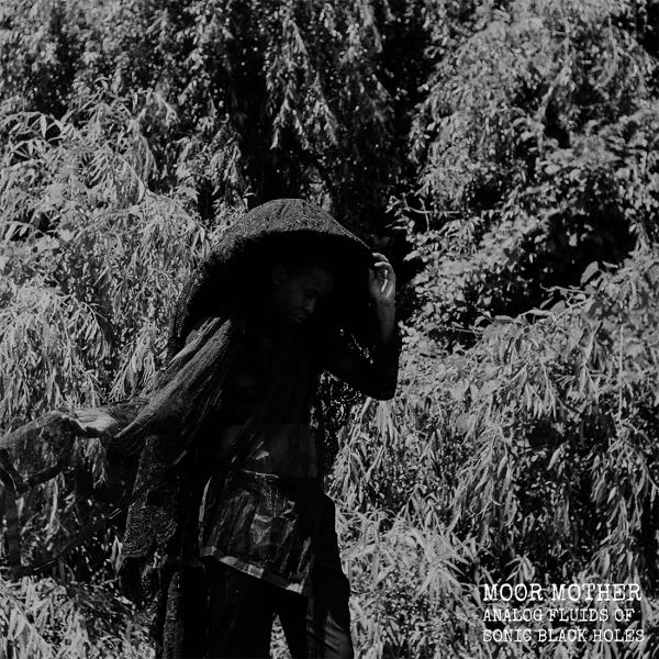 Moor Mother new album 2019