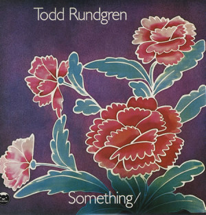 rundgren-something