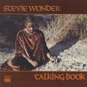 stevie-talking