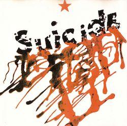 suicide-1977