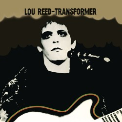 top 150 best albums of the 70s Lou Reed