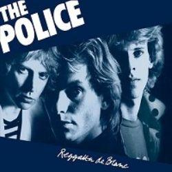 vinyl_rock_thepolice_9219