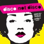 Disco Not Disco review