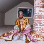 JPEGMAFIA All My Heroes Are Cornballs review