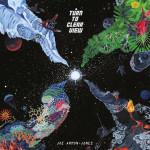 Joe Armon-Jones Turn to Clear View review