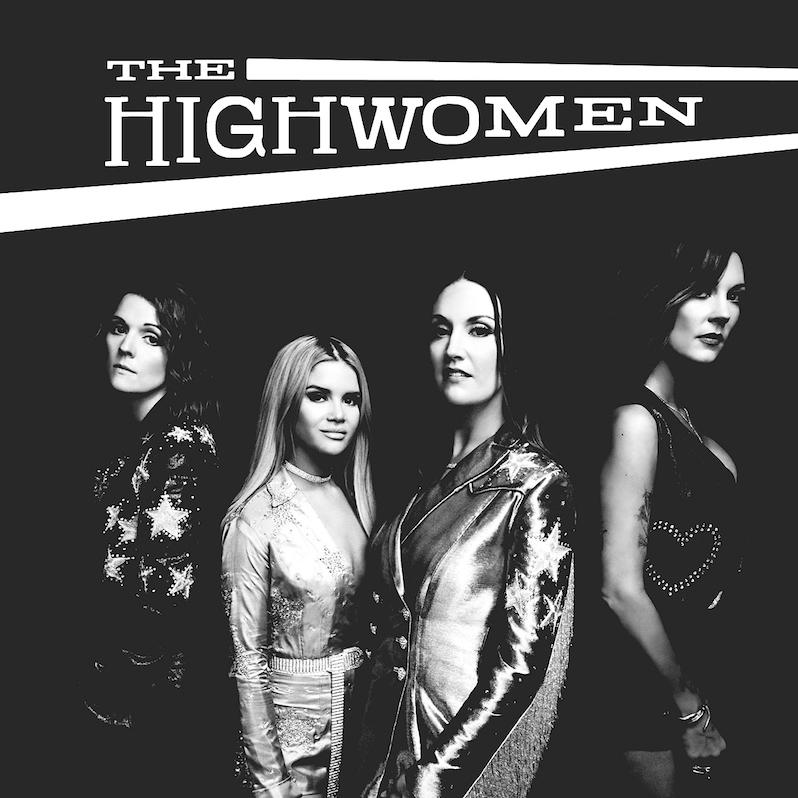 9-6-highwomen