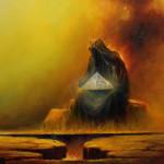 Mizmor Cairn review Album of the Week