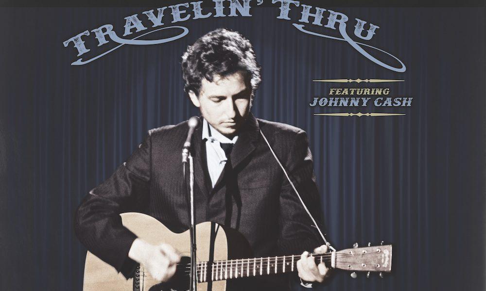 travelinthru-1000x600
