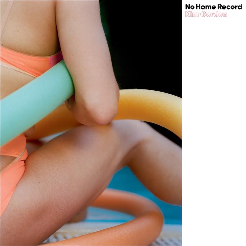 Kim Gordon No Home Record review