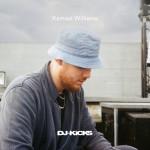 Kamaal Williams DJ-Kicks review